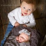 Professional_Newborn_Photography_Toledo-20150105000021