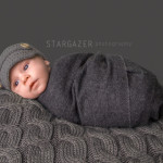 Professional_Newborn_Photography_Toledo-20150205042423