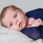 Professional_Newborn_Photography_Toledo-20150205050234