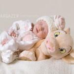 Professional_Newborn_Photography_Toledo-20150207023542