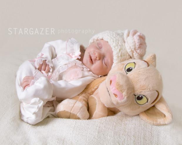 Professional_Newborn_Photography_Toledo-20150207023542-620x496.jpg