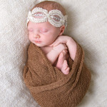 Professional_Newborn_Photography_Toledo