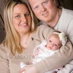 Professional_Newborn_Photography_Toledo-20150207043144