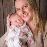 Professional_Newborn_Photography_Toledo-20150207044152