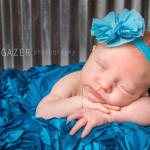 Professional_Newborn_Photography_Toledo-20150207045530