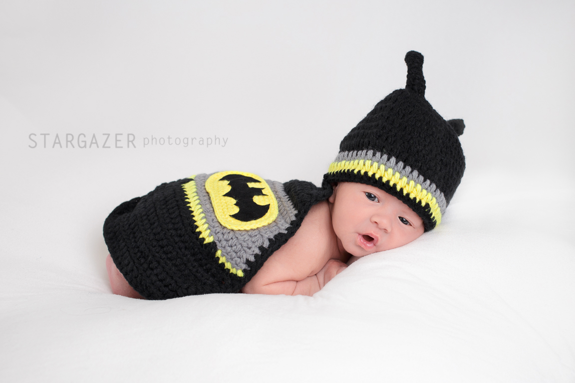 Newborn Photography Perrysburg Ohio