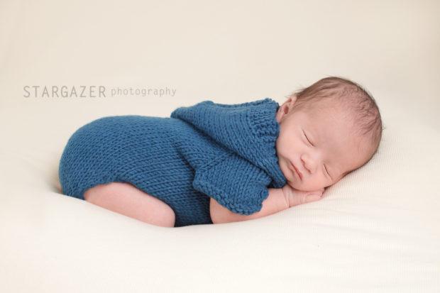 Newborn Photography Perrysburg Ohio