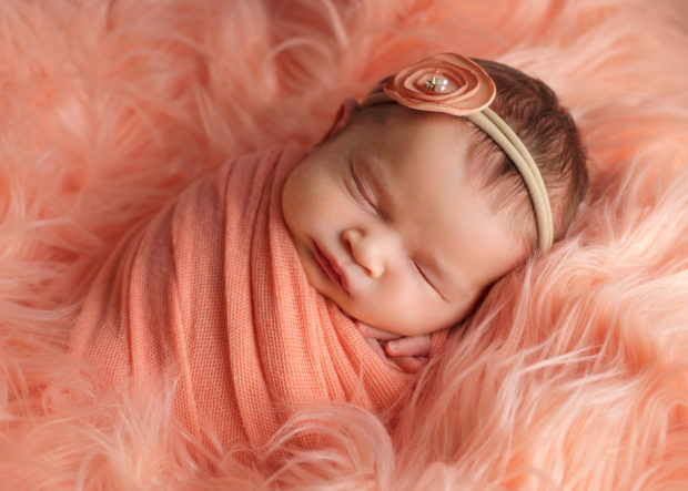 Toledo_Newborn_Photography_Studio-20180716111902