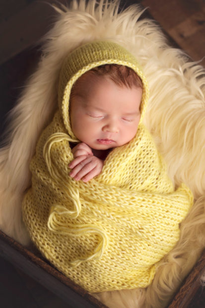 Toledo_Newborn_Photographer-20180716113101
