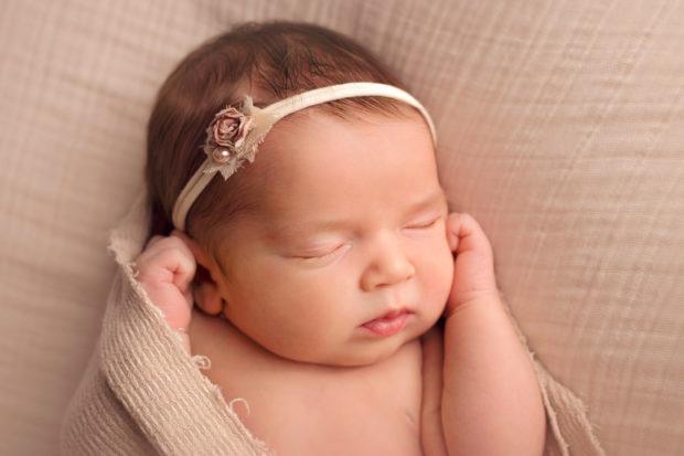 Toledo_Newborn_Photographer-20180716115411
