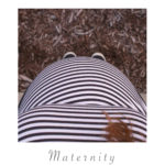 Toledo Maternity Photography