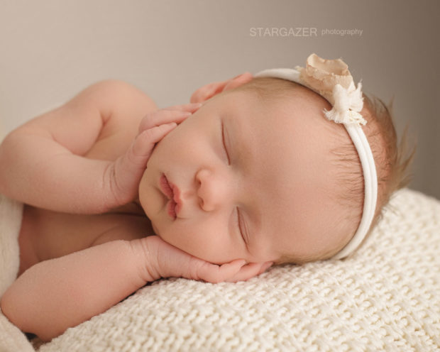 toledo-newborn-photographer-20200102130657-620x496.jpg