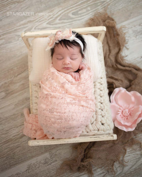 toledo-newborn-photographer-20191112121418-496x620.jpg