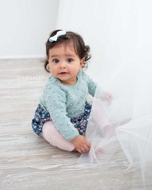 toledo-newborn-photographer-20200505150925-496x620.jpg