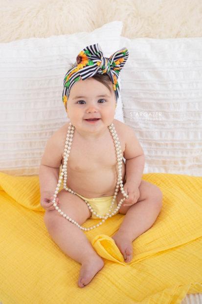 toledo-newborn-photographer-20200509110932-413x620.jpg