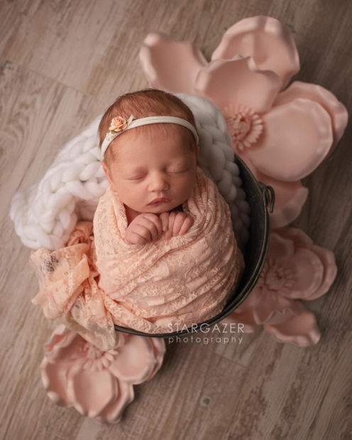 toledo-newborn-photographer-20200629121440-2-496x620.jpg