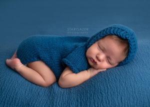 toledo newborn photographer-20200819134509