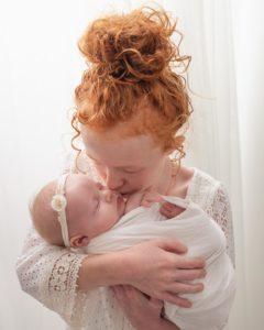 toledo newborn photographer-20200821123904