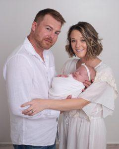 toledo newborn photographer-20200821124706