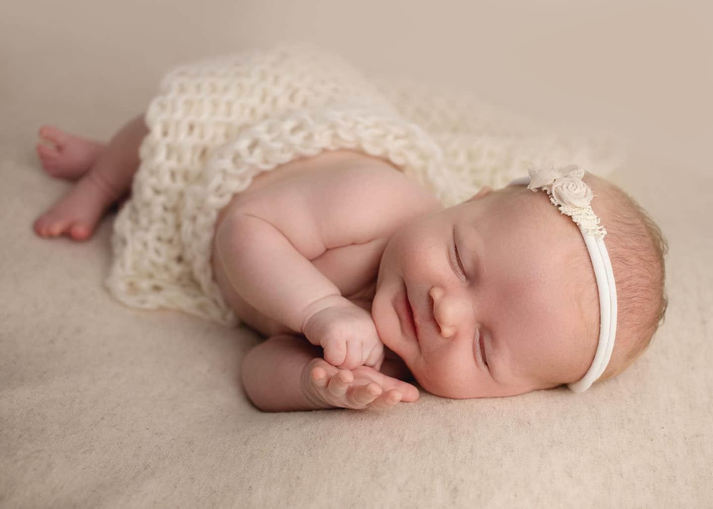toledo newborn photographer-20200821132803