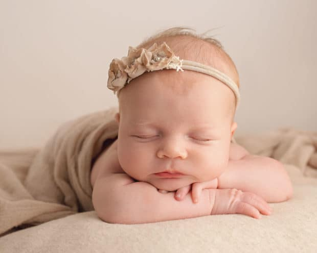 toledo-newborn-photographer-20200821133512-620x496.jpg