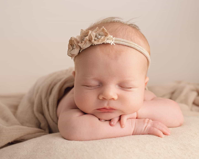 toledo newborn photographer-20200821133512