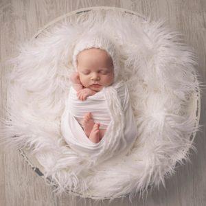 toledo newborn photographer-20200821140349