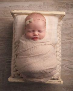 toledo newborn photographer-20200821141043