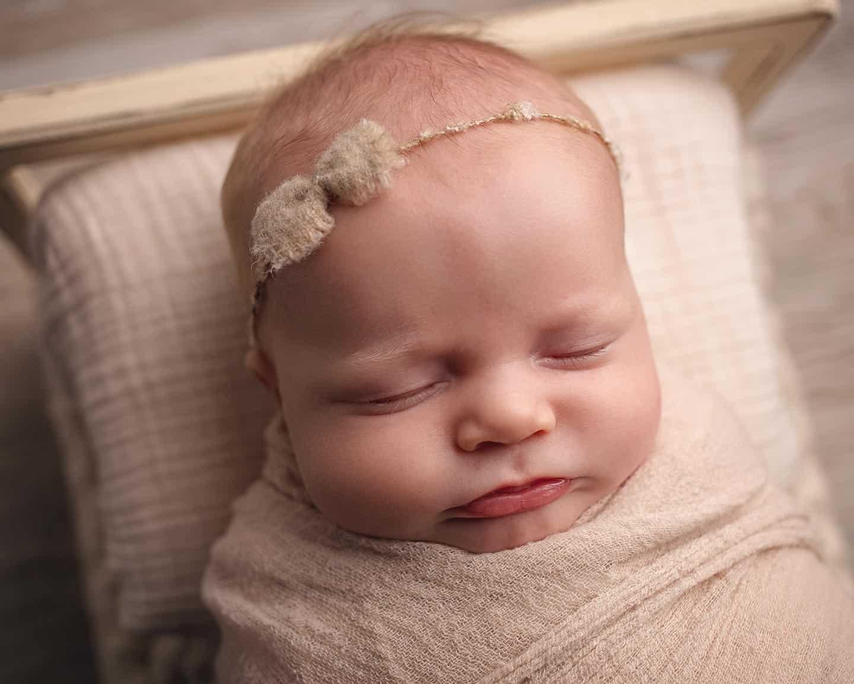 toledo newborn photographer-20200821141110