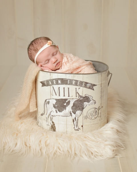 Toledo_Newborn_Photography_Studio-Kensley-20180403-233255.jpg