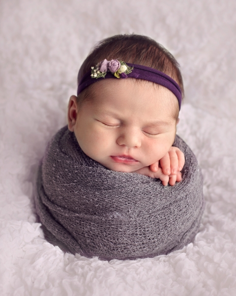 Toledo_Newborn_Photography_Studio_Josie-20180510-235616.jpg