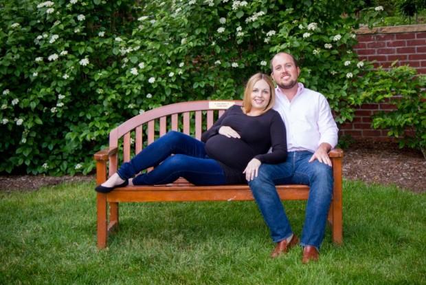 Toledo_Pregnancy_Photo_Session_at_Wildwood_Park20150603065447-620x414.jpg
